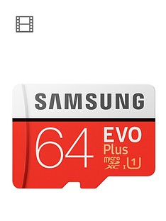 samsung-samsung-evo-plus-2020-64gb-microsdxc-with-sd-adapter