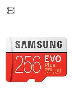 samsung-samsung-evo-plus-2020-256gb-microsdxc-with-sd-adapter