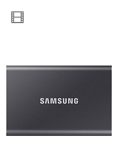 samsung-t7-portable-ssd-500gb-grey
