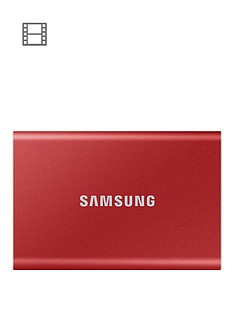 samsung-t7-portable-ssd-500gb-red