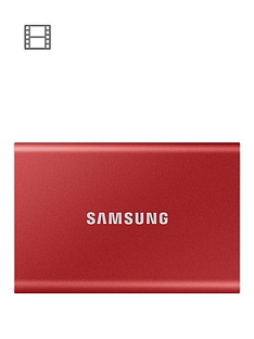 samsung-t7-portable-ssd-1tb-red
