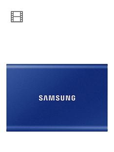 samsung-t7-portable-ssd-500gb-blue