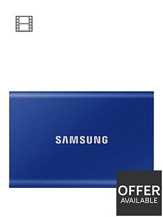 samsung-t7-portable-ssd-2tb-blue