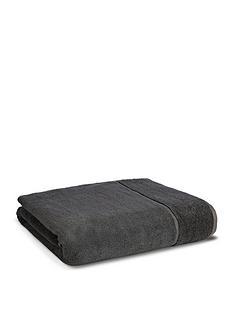 panda-london-panda-bamboo-bath-sheet-urban-grey