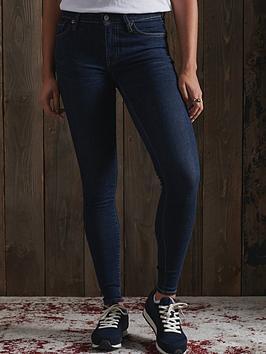 superdry-mid-rise-skinny-jeans-denim