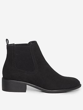 dorothy-perkins-maple-chelsea-boots-black
