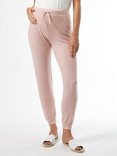 dorothy-perkins-maternity-jersey-soft-touch-over-bump-joggers-blushnbsp