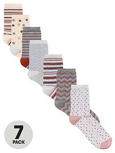 v-by-very-value-7-pack-ankle-socks-neutral