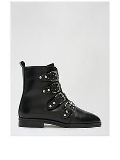 dorothy-perkins-opala-stud-boots-black