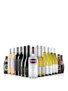 virgin-wines-the-ultimate-wine-prosecco-gin-and-beer-box