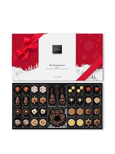 hotel-chocolat-the-classic-christmas-luxe