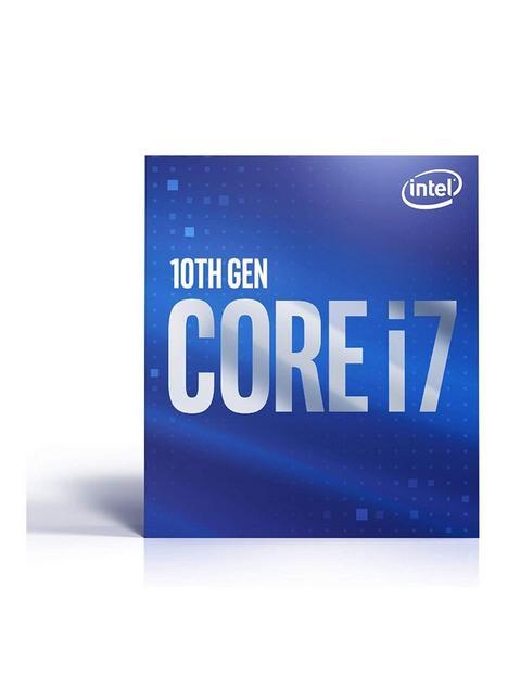 intel-core-i7-10700k-processor-38-ghz-box-16-mb-smart-cache
