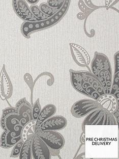 boutique-juliet-smokey-quartz-wallpaper