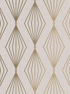 boutique-marquise-geo-pearl-wallpaper