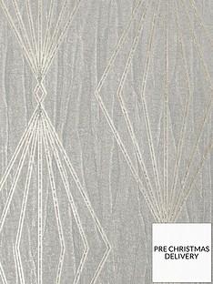 boutique-marquise-geo-quartz-wallpaper