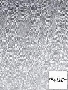 boutique-water-silk-plain-silver-wallpaper