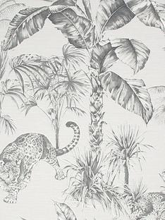 superfresco-easy-zanzibar-grey-wallpaper