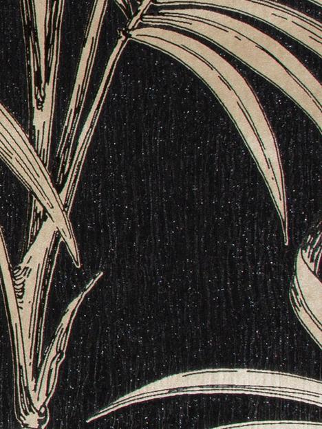 julien-macdonald-honolulu-gold-wallpaper