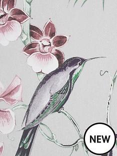 julien-macdonald-utopia-grey-wallpaper