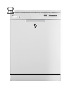 hoover-hdpn-1l390ow-80-13-place-setting-dishwasher-white