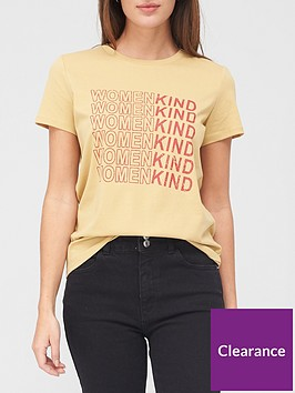 v-by-very-womenkind-t-shirt-camel