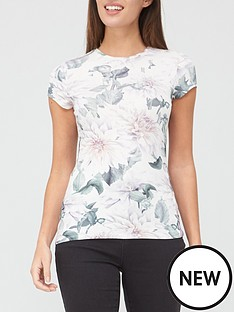 ted-baker-clove-fitted-t-shirt-white