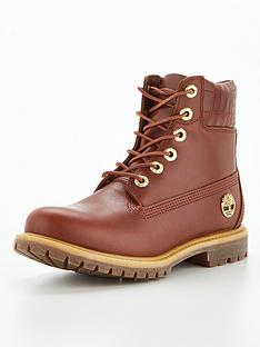 timberland-6-premium-ankle-boots--nbspbrown