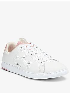 lacoste-carnaby-evo-leather-trainer-white