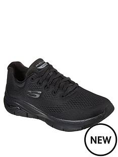 skechers-skechers-arch-fit-engineered-mesh-lace-up-trainer