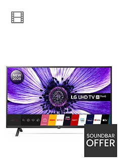lg-55un70006la-55-inch-4k-uhd-hdr-smartnbsptv