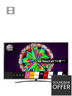 lg-55nano796nenbsp55-inch-4k-ultra-hdnbspnanocell-hdr-smart-tv