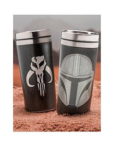 the-mandalorian-travel-mug