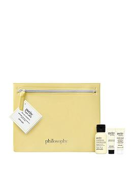 philosophy-purity-super-pack-gift-set