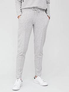 v-by-very-co-ord-seam-slim-joggers-grey