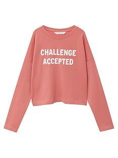 mango-teen-girls-challenge-long-sleeve-t-shirt-pink