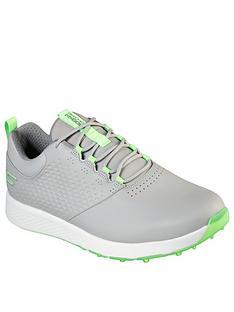 skechers-go-golf-elite-v4-trainers-greynbsp