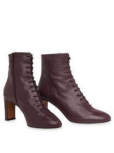whistles-dahlia-lace-up-boot
