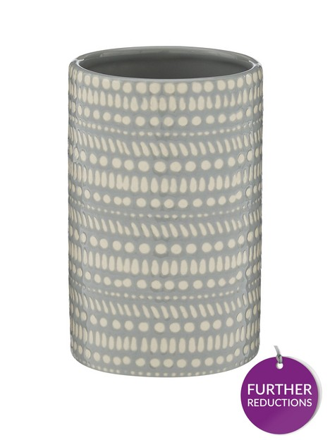 geometric-grey-vase