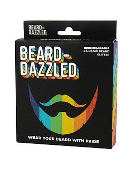 gift-republic-beard-dazzled