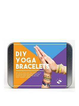 gift-republic-diy-yoga-bracelet