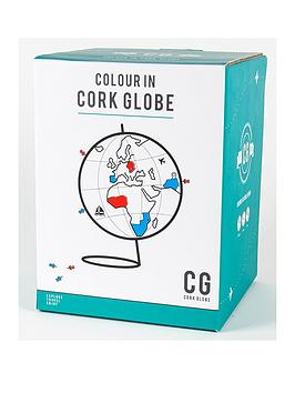 gift-republic-colour-in-cork-globe