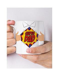 gift-republic-hero-super-dad-heat-reveal-mug