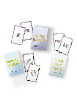 gift-republic-good-karma-you-got-this-digital-detox-cards-bundle