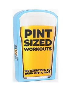 gift-republic-pint-sized-workouts