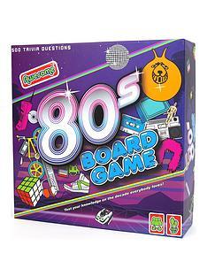 gift-republic-80s-board-game