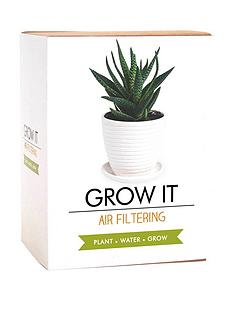 gift-republic-air-filtering-grow-your-own-plant