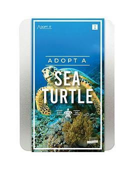 gift-republic-adopt-a-sea-turtle