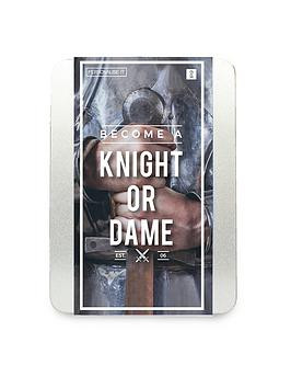 gift-republic-become-a-knight-or-dame