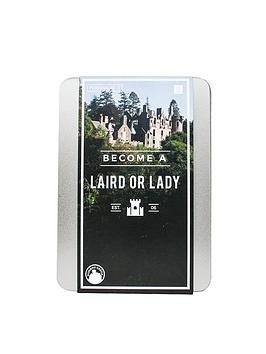 gift-republic-become-a-laird-or-lady