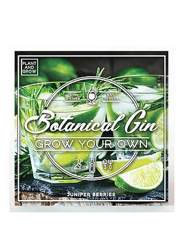 gift-republic-plant-and-grow-botanical-gin